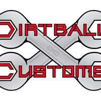 Dirtball Customs LLC