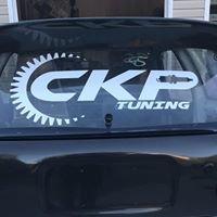 CKP Tuning