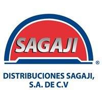 Sagaji Atención Al Cliente