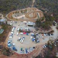 Great Southern Kart Club