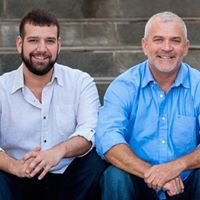 Maui Real Estate Advisor Team - Island Sotheby's International Realty