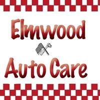 Elmwood Auto Care