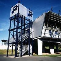 AFB Auerbacher Fensterbau GmbH