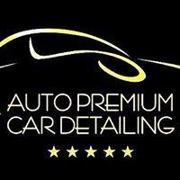 AUTO Premium Września