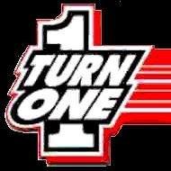 TURN ONE MOTORSPORTS