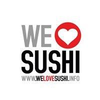 We Love Sushi - Portogruaro