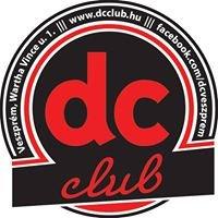 DC Club