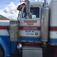 Turney Towing