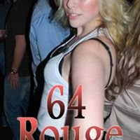 64 Rouge NYC
