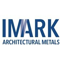IMARK Architectural Metals