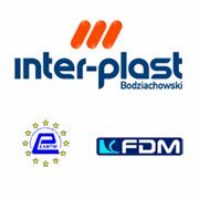 """P.W. """"INTER-PLAST"""" Andrzej Bodziachowski"""