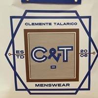 Clemente Talarico