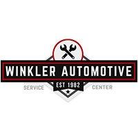 Winkler Automotive Service Center