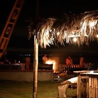 Panama Kitesurfing Guest House