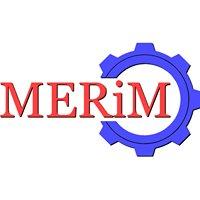 MERiM