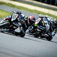 Bertl K Racing Team