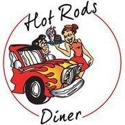 Hot Rod's Diner