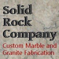 Solid Rock Company