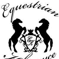 Stajnia Equestrian Kokoszyce