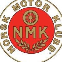 NMK Molde Motocross