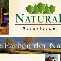 Natural Naturfarben Deutschland