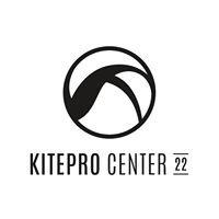 KiteCenter 22 - Ecole de Kitesurf à Erquy, Sables d'or - Côtes d'armor, BZH