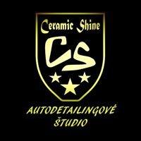 Ceramic Shine