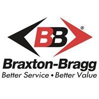 Braxton-Bragg LLC.