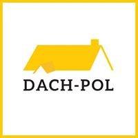 Dach-Pol