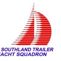 Southland Trailer Yacht Squadron