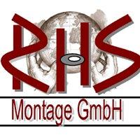 RHS Montage GmbH