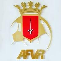 Associação de Futebol de Vila Real