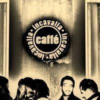 Caffè Incavalla