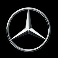 Benz Rajchakru Co., Ltd.