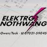 Elektro Nothwang