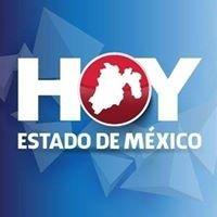 Hoy Estado de México