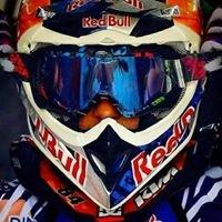 Team KTM Officiel