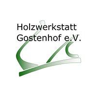 Holzwerkstatt Gostenhof e.V.