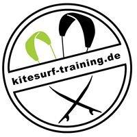 Kitesurf-Training.de