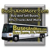 BusesAndMore.com