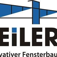 Seiler Innovativer Fensterbau GmbH