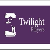 The Twilight Players