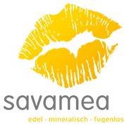 Savamea AG
