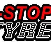 Auto-Stop UK Ltd