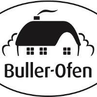 Buller-Ofen Heizen mit Holz und Sonne GmbH