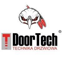 Doortech Hurtownia Okuć