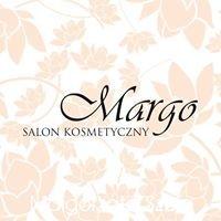 Margo Salon Kosmetyczny Małgorzata Pałys