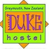 Duke Hostel Greymouth
