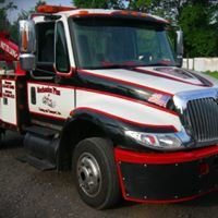 Mechanics Plus Towing and Transport, Inc.