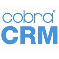 Mehr Erfolg mit cobra CRM